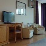 Room D Maria