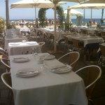 Photo de Restaurante Litoral