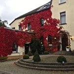 Hotel Tannenheim Foto