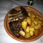 Φωτογραφία: Leonidas Restaurant