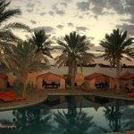 Hotel Chez Gabi Erfoud . Photography by Marco Prelousqui Morocco