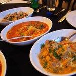 Photo of Chula Restaurant