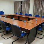 For Your Meeting