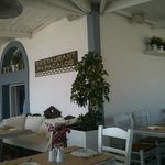 Papagalos Restaurant