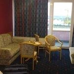 Doblergreen Hotel Stuttgart-Schwieberdingen Foto