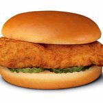 Home of the Original Chicken Sandwich