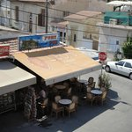Fort Pub/ Bar Larnaca