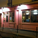 Photo of Le Kezako