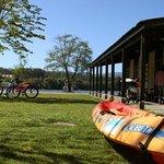 Kayak Vila Nova de Cerveira