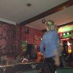 Photo of Papug Pub