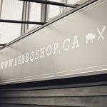 www.bbqshop.ca
