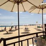 Der Beach Club