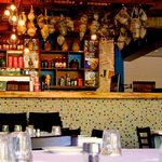Little Greek Taverna
