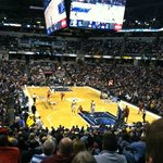 Go Pacers!