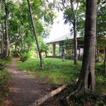 Photo of Hotel Foresta Chokai
