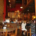 Photo of Boom Restaurante