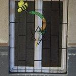 Local window