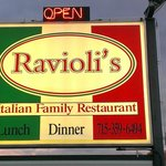 Place for great Italian dining in Wausau