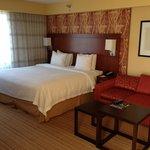 Room 700
