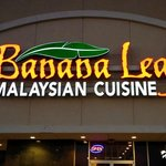 Banana Leaf 2, 9896 Bellaire Blvd. Suite A, Houston, TX