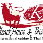 Photo of Le Charolais SteakHouse