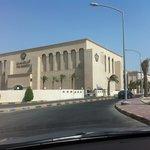 The Regency Kuwait