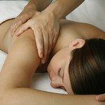 Denia Fisioterapia