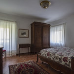 Photo de Bed & Breakfast Borgo della Rocca