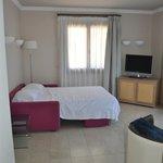 Wohnzimmer 766