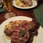Photo of Gasthaus Krombach taken with TripAdvisor City Guides