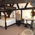 Me in our lovely room xxx
