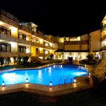 Photo de Roca Golf Hotel