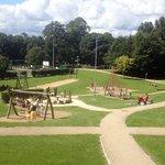 Lloyd Town Park