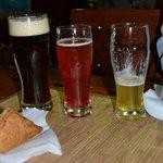 Piwo w Spize