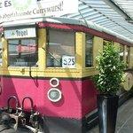 EsS Bahn