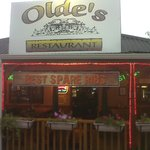 Olde's Pub and Grill Foto