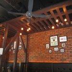 Kopi Ping restaurant