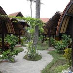 Photo of Wood Stock Home Stay