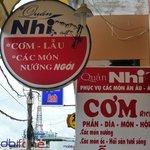Photo de Quan Nhi