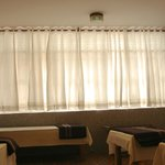 Deluxe 4 Bed Female Dorm at International Travellers' Hostel, Varanasi