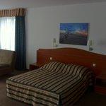 Residence Hotel Foto