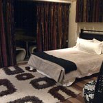 Gesha Penthouse Suite - Elegant & Comfortable