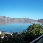 Photo de Akti Olous Hotel