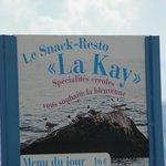 La Kay