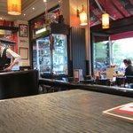 Photo of Castel Cafe