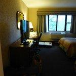 Photo de Chicago Lake Shore Hotel