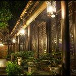 Photo de Ancient Hue
