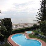 Foto di Hotel Garden Lido