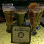 Foto di Allentown Brew Works