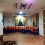 Foto de Hotel Alkhalifa